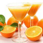 Uống nước gì để giảm cân vào buổi tối?